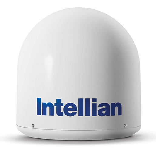 Intellian i2 13 Marine Satellite TV Antenna—North America Sale $2199.99 SKU: 16230674 ID# B4-209S UPC# 886310011550 :
