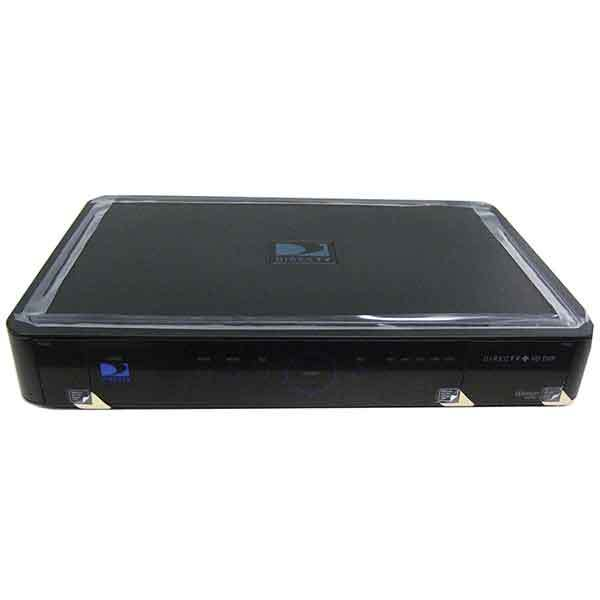 Intellian i-Series DIRECTV HD Receiver H24-100 Sale $199.99 SKU: 16230690 ID# H24-100 UPC# 886310012472 :