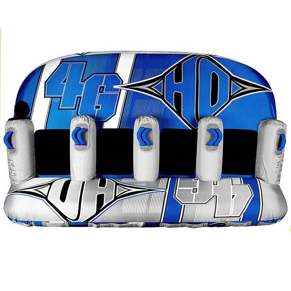 Ho Sports 4G Tube