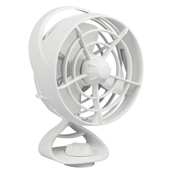Hella Marine Turbo 2.0 Oscillating Fan, White Sale $129.99 SKU: 16253353 ID# 3366022 UPC# 760687153672 :