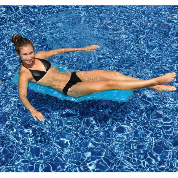 Solstice Flip & Float Sale $28.99 SKU: 16263360 ID# 15000B UPC# 723815150004 :