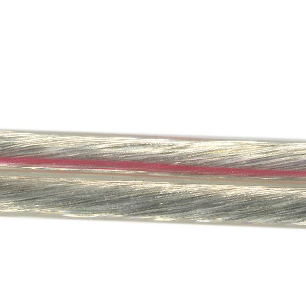 Ancor Speaker Wire #14-2 250'