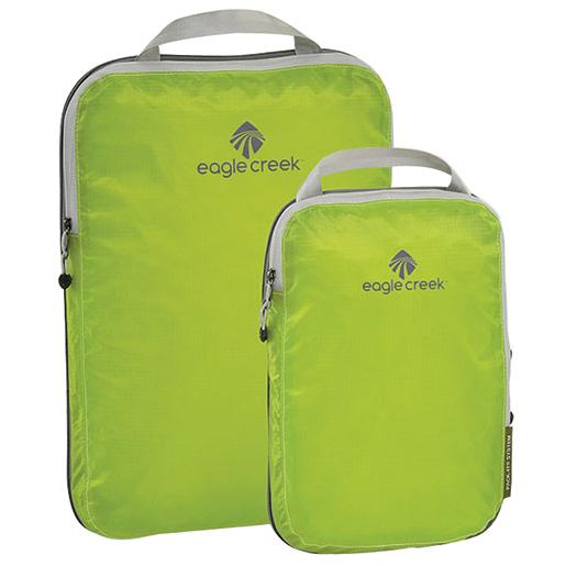 Eagle Creek Pack-It Specter Compression Cube Set Green Sale $38.00 SKU: 16284994 ID# EC-41186046 UPC# 766182141152 :