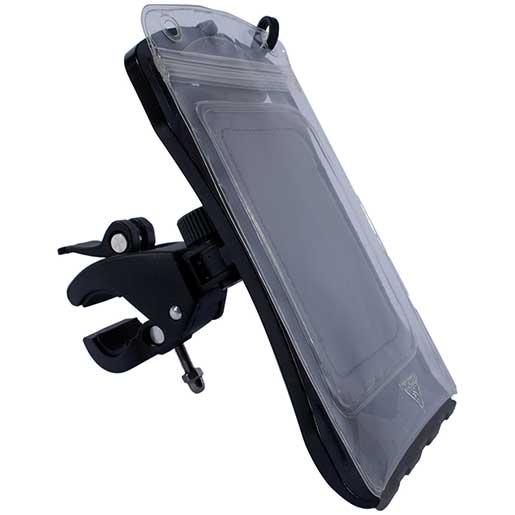 Seattle Sports DryDoc Landing Pad, Black Sale $29.99 SKU: 16289811 ID# 46215 UPC# 780292462150 :