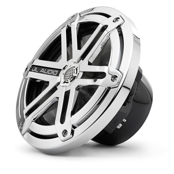 Jl Audio MX-Series Speakers Sport Coaxial, Chrome, 7.7 Sale $349.99 SKU: 16303737 ID# MX770-CCX-SG-CR UPC# 699440918824 :