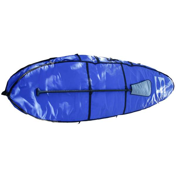 Surfstow Deluxe Cover for Stand-Up Paddleboard, 12' 6L Sale $189.99 SKU: 16325516 ID# 50041 UPC# 814154016257 :