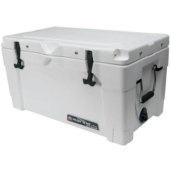 Igloo Marine Elite Offshore Cooler, 55qt.