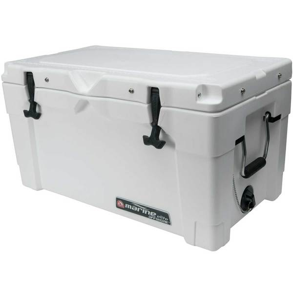 Igloo Marine Elite Offshore Cooler, 70qt.