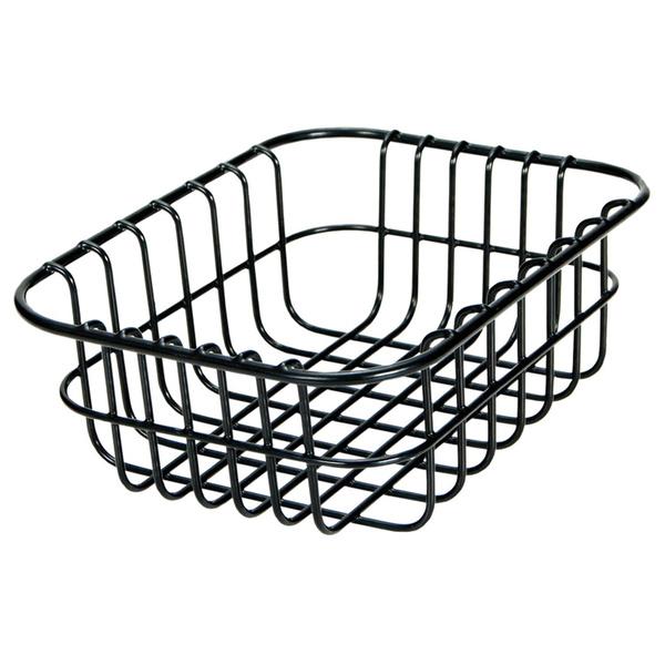 Igloo Wire Cooler Basket, 20Qt.
