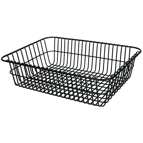 Igloo Wire Cooler Basket, 150Qt. Sale $24.99 SKU: 16332538 ID# 20072 UPC# 34223200725 :