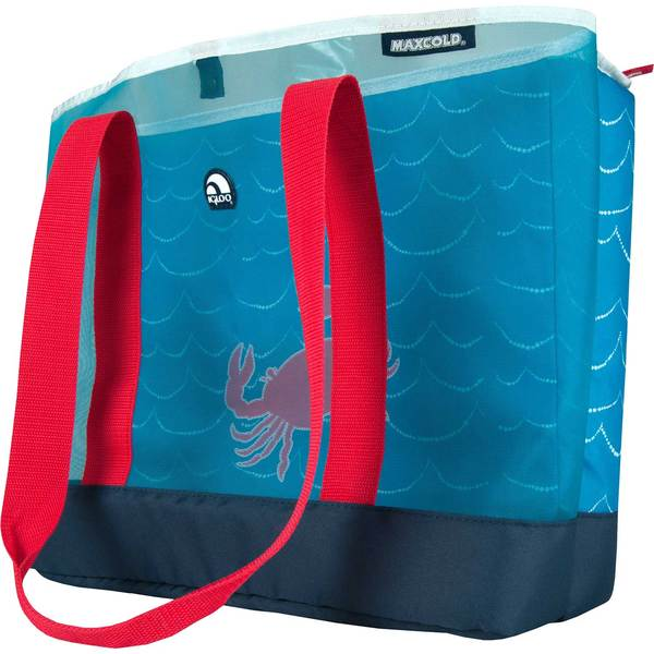 Igloo Maxcold Crab Soft Sided Cooler 20qt West Marine