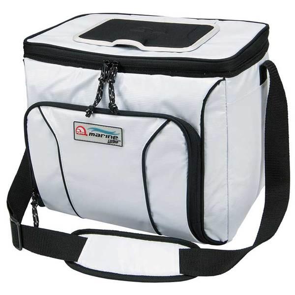 Igloo Marine Ultra HLC 24 Can Cooler Sale $35.99 SKU: 16332595 ID# 59958 UPC# 34223599584 :