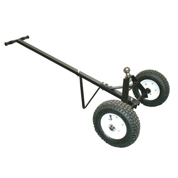 Maxxhaul Towing Products Trailer Dolly, 600-lb. Capacity