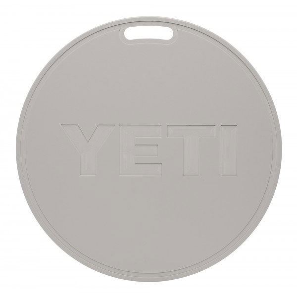 YETI Tank 85 Cooler Lid Sale $49.99 SKU: 16371809 ID# 24060400000 UPC# 14394524646 :