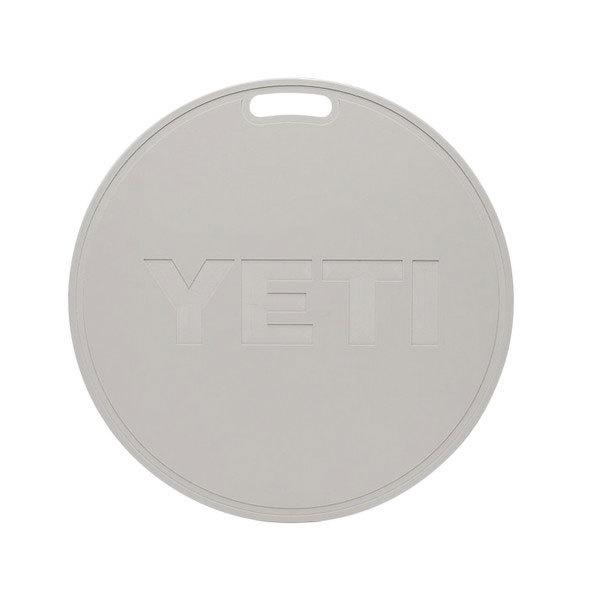 YETI Tank 45 Cooler Lid Sale $39.99 SKU: 16371817 ID# 24060500000 UPC# 888830002940 :