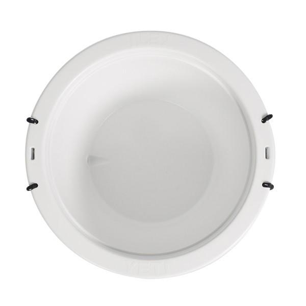 YETI Tank 45, White Sale $199.99 SKU: 16371825 ID# 17045020000 UPC# 888830002964 :