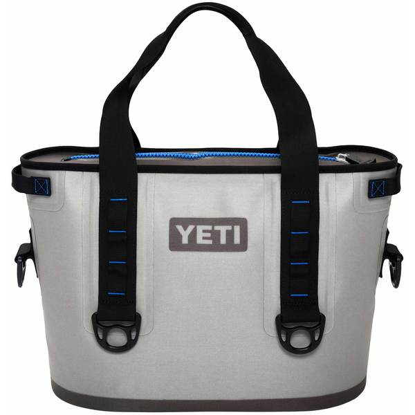 YETI Hopper 20 Soft-Sided Cooler