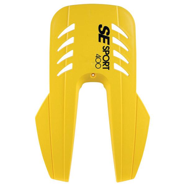 Sport Marine Technologies Yellow Trim Cover for SE Sport 400 Performance Marine Hydrofoil