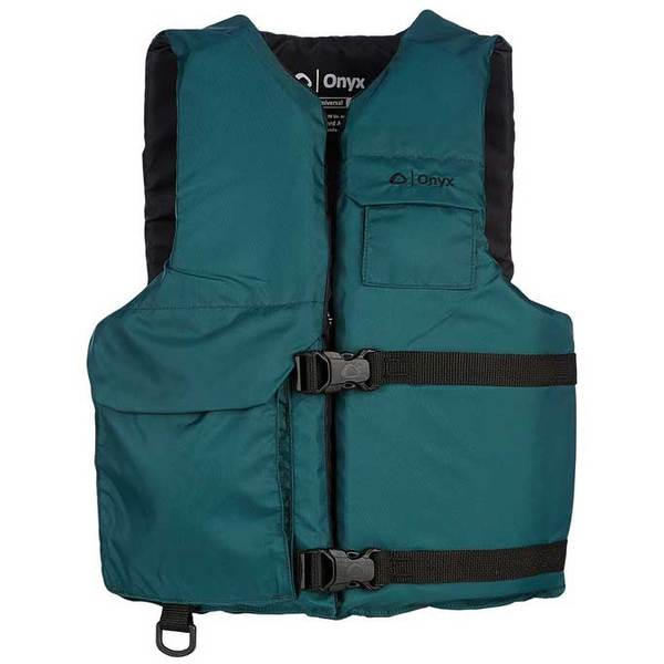 Kent Universal Sport Vest, Green, Oversize Sale $49.99 SKU: 16397226 ID# 11600040000415 UPC# 43311048422 :