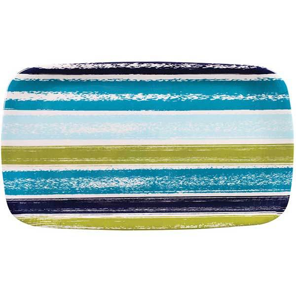 Knack3 Marina Sandwich Platter