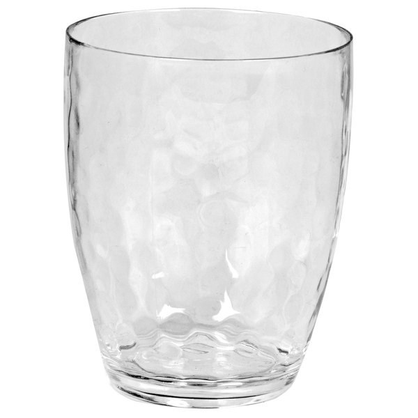 Knack3 Acrylic Tumbler Clear Sale $3.88 SKU: 16408049 ID# 175901 UPC# 813065007934 :