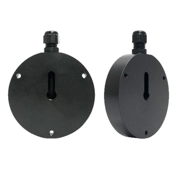 Lumishore DLX-KIT Docklite Kit Sale $49.99 SKU: 16453979 ID# DLX-KIT UPC# 847772000995 :
