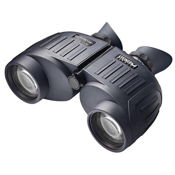 Steiner Commander 7 x 50 Binoculars