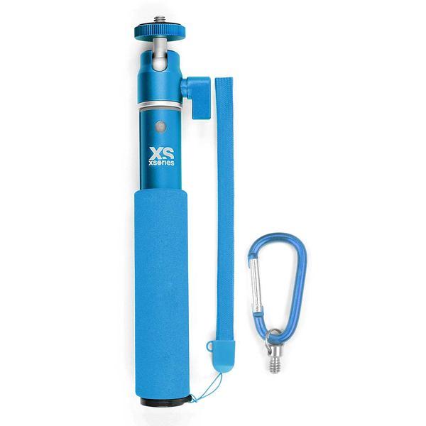 Xsories U-Shot Monochrome, Blue