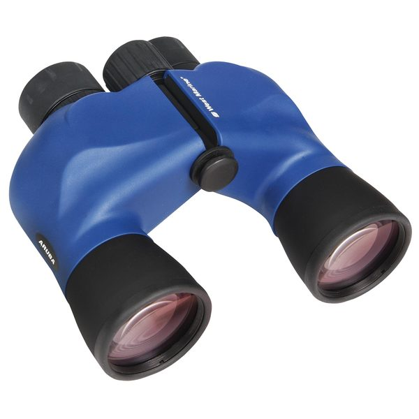West Marine Aruba 7x50 Binoculars with Internal Focus