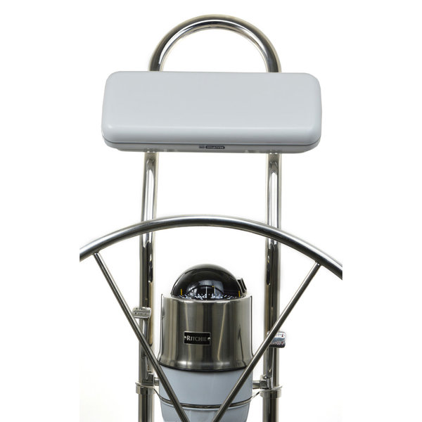 Ocean Equipment InstrumentPod Un-Cut usable face = 15 5/16thw x 5h, for 9.5 wide guard Sale $254.99 SKU: 16525412 ID# GP1300 :