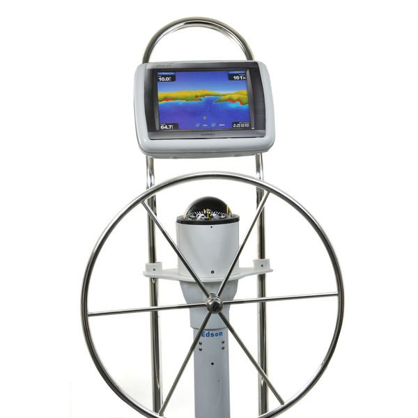 Ocean Equipment SailPod Pre-Cut for Garmin 5012/5212 for 12 wide guard Sale $359.99 SKU: 16525958 ID# GP2055 :