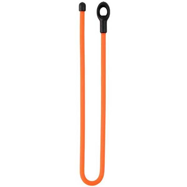 Nite Ize 12x9D Gear Tie Loopable Twist Tie, Bright Orange, 2-Pack Sale $6.69 SKU: 16549719 ID# GLS12-31-2R7 UPC# 94664032842 :