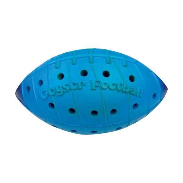 Stream Machine Large Geyser Football Sale $8.99 SKU: 16551202 ID# 84002 UPC# 755786840028 :