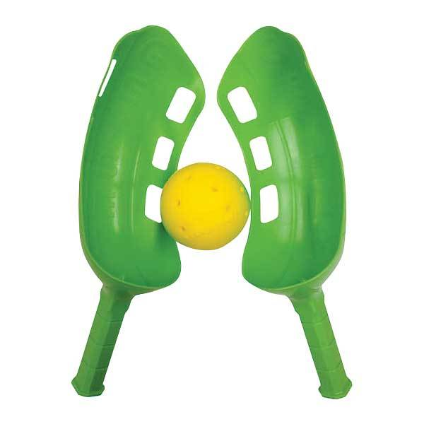 Stream Machine Geyser Scoop Ball Sale $9.99 SKU: 16551210 ID# 84006 UPC# 755786840066 :