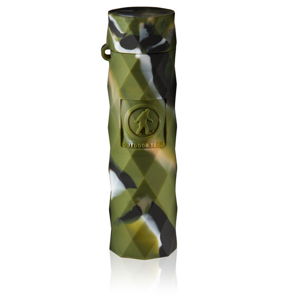Outdoor Tech Kodiak Mini Powerbank, Camo Sale $24.99 SKU: 16576175 ID# OT1700-CAM UPC# 818389012756 :