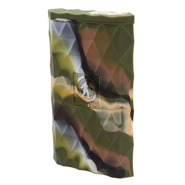 Outdoor Tech Kodiak Plus Powerbank, Camo
