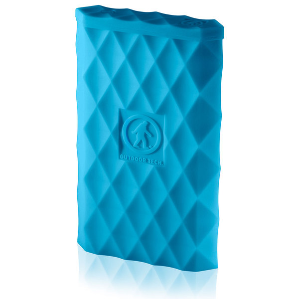 Outdoor Tech Kodiak Plus Powerbank, Blue