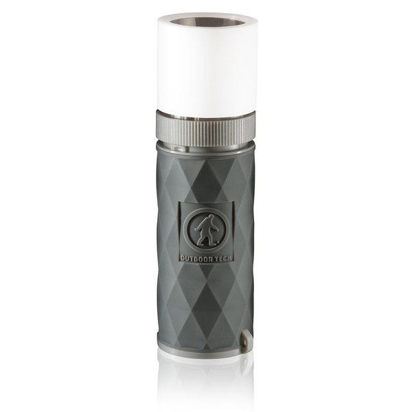 Outdoor Tech Buckshot Pro Bluetooth Speaker & Powerbank, Gray Sale $79.99 SKU: 16576308 ID# OT1351-GR UPC# 818389012886 :