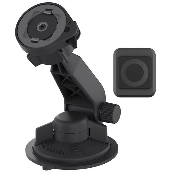 Lifeproof LifeActiv Smartphone Suction Mount Sale $39.99 SKU: 16582868 ID# 78-50356 UPC# 660543372653 :