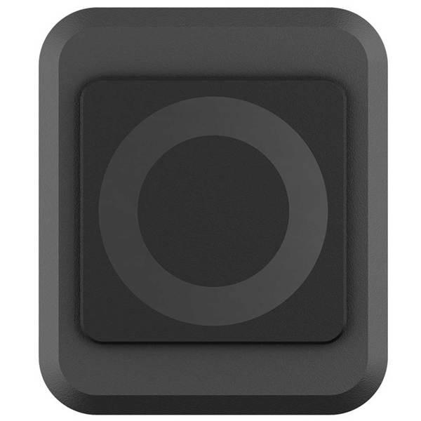 Lifeproof LifeActiv QuickMount Adapter Sale $19.99 SKU: 16582900 ID# 78-50360 UPC# 660543372691 :