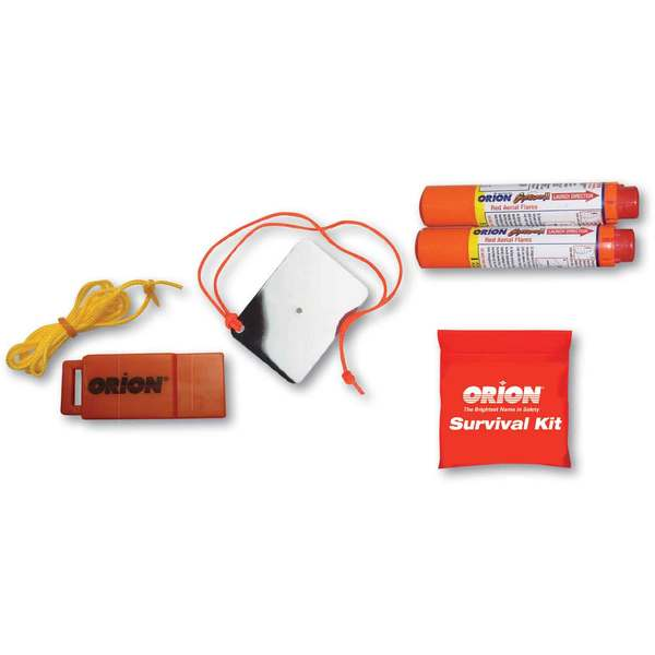 Orion Kayak/Paddle Sports Aerial Signal Kit Sale $19.99 SKU: 16584286 ID# 769 UPC# 77403107698 :