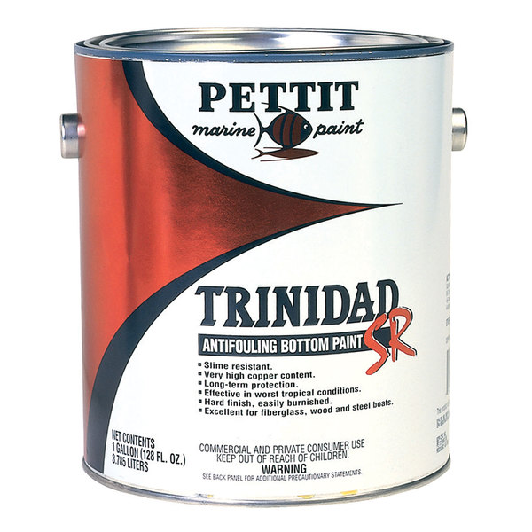 Excellent stores trinidad online shopping