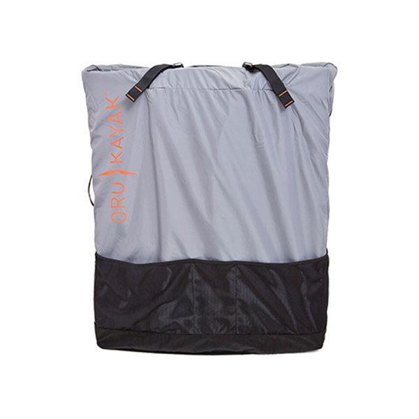 Oru Kayak Oru Pack