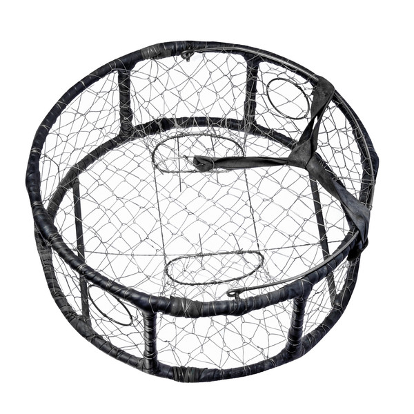Airport Crab Pots Titan Sport Crab Pot, 32