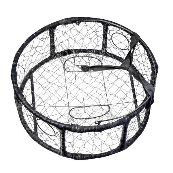 Airport Crab Pots Titan Sport Crab Pot, 32 Sale $169.99 SKU: 16684169 ID# SP32BASIC UPC# 748252071293 :