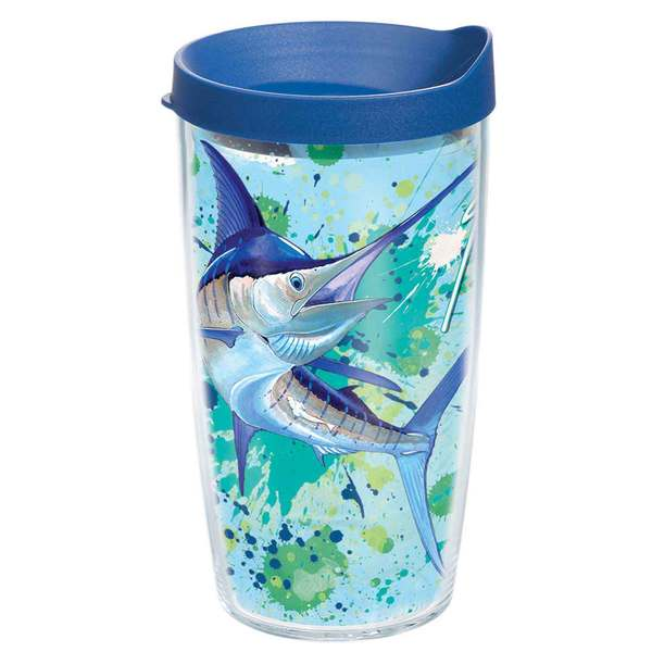 Stuccu: Best Deals on tervis sippy cup. Up To 70% offSpecial Discounts· Up to 70% off· Lowest Prices· Compare PricesService catalog: 70% Off, Holidays Discounts, In Stock.
