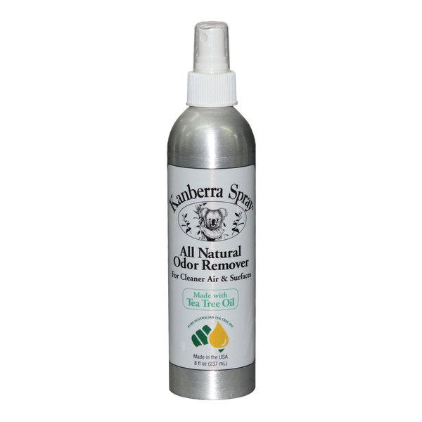 Kanberra Air Spray, 8oz.