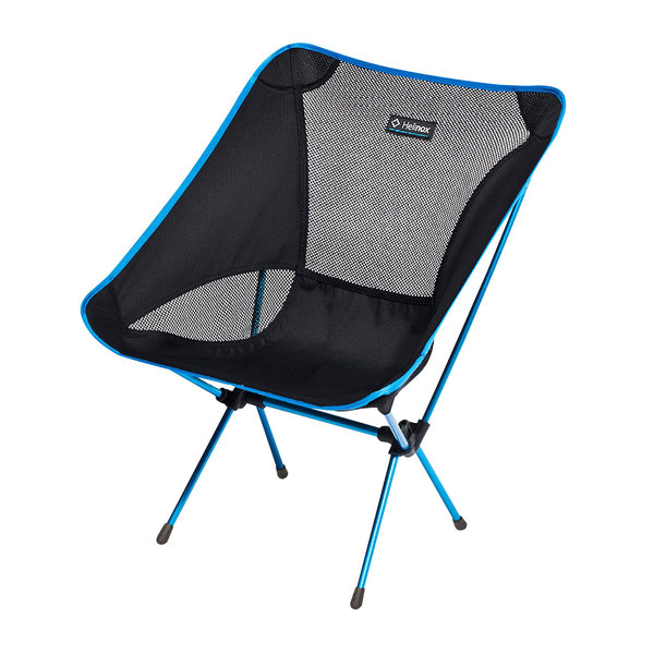 Helinox Collapsible Chair