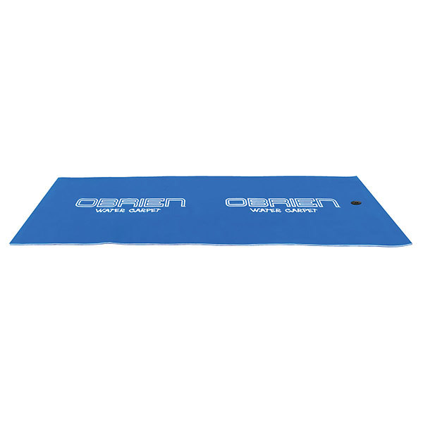 O'brien Water Carpet with Grommet Kit