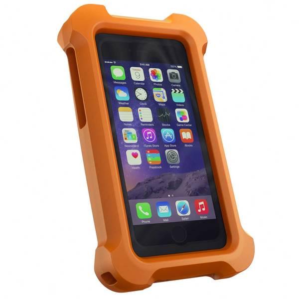 Lifeproof LifeJacket Float For iPhone 6, Orange Sale $39.99 SKU: 16799173 ID# 78-50987 UPC# 660543369721 :